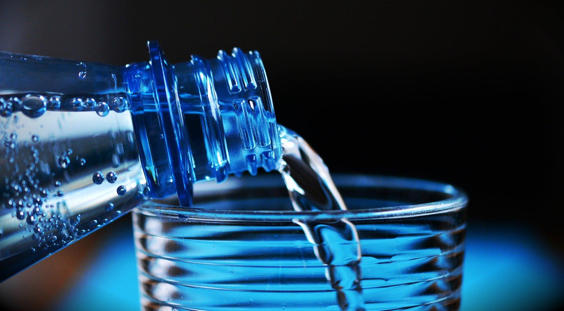 【これで解決!】中国人がお湯ばかり飲む理由を3つに分けて解説!