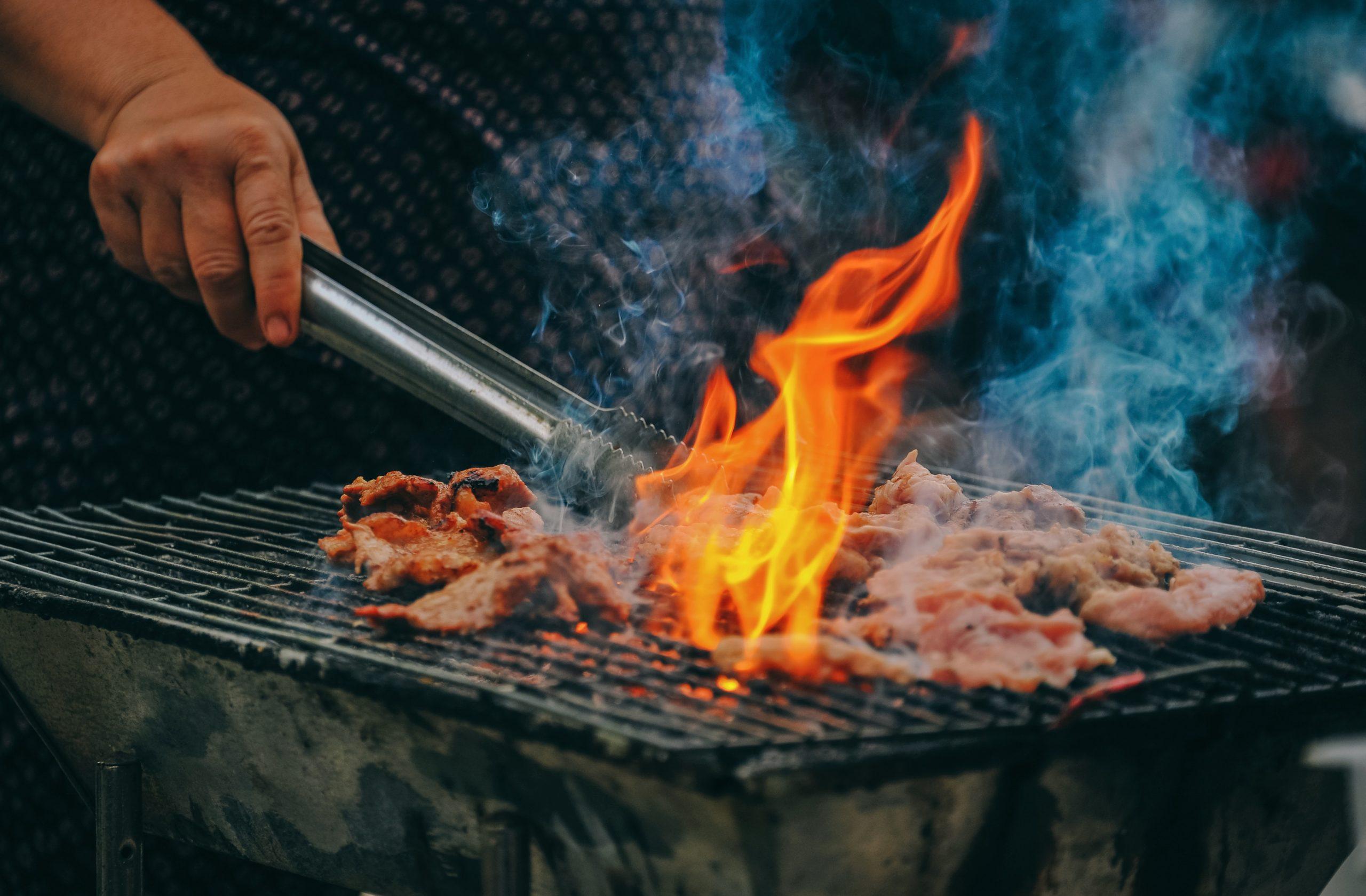 【中国で焼き肉が食べたくなる】上海と日本の焼肉店の大きな違い!