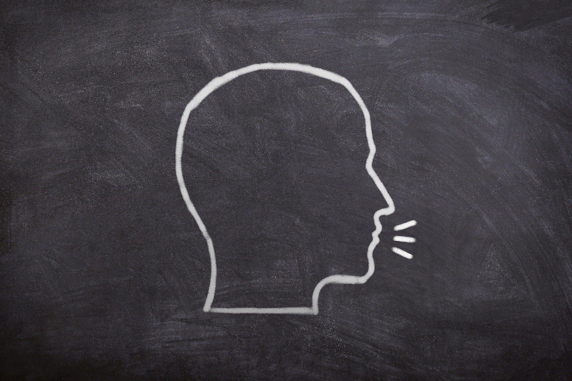 中国語の発音の練習方法とは?効率の良いやり方を行おう